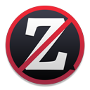 Anti Sleep App Icon